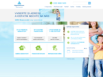 Hypotéka na bydlení | Hypocentrum Modré pyramidy