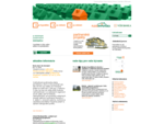 flexihypotéka - stopercentné bývanie vjednom balení od VÚB banky - Titulná stránka