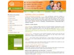 Hypotéky, Úvěry - Centrum hypotečního poradenství, s. r. o.