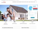 Kredit | Kredite | Finanzierung - Marco Bruse Baufinanzierung