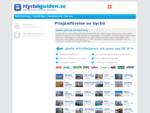 Hyrbil | Biluthyrning | Hyra Bil Billig (Från - 73 kr)