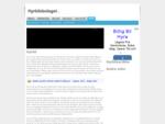 Hyrbil och Biluthyrning
