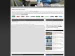 Billiga hyrbilar på nätet | Hyrbil till lågpris