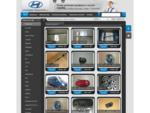 Hyundai vrakoviště (autovrakoviště) - Autodíly, náhradní díly SantaFe, Getz, i30, Accent