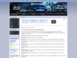 Svět vozů Hyundai - i10, i20, Getz, Accent, i30, Sonata, Grandeur, Matrix | vozy SUV - Tu