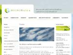 Hyvauml; Hieronta - Marjaniemi Puotinharju itauml;-Helsinki Itis Itauml;keskus Puotila Vuosari Ro