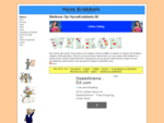 !! GRATIS !! Dagelijks De Nieuwste En Leukste Krabbels En Krabbel Plaatjes - Hyve Krabbels