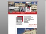 Home - i-Bau GmbH
