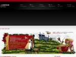 Agencja Reklamowa I-Creative - Reklama Zabrze, Gliwice, Śląsk, Tarnowskie Góry,