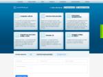 Создание сайтов и разработка сайтов Казани - веб дизайн студия