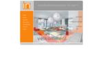 Interiørnett - Interiørkonsulent på nett
