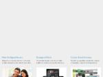 Publicidad en internet , E-marketing , Hotmail, piezas para internet, publicidad on-line