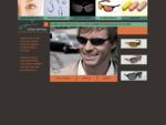i-optika. cz - eshop, oční optika, prodej - brýlové obruby, kontaktní čočky, sluneční brýle