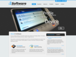 i2 Software - Document Scanning Indexing and Storing