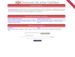 Promoción en buscadores de Internet Web hosting Servicios de correo electrónico