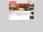 Mobili Iacomoni Snc - Home page