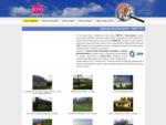 Agencja Nieruchomości FORMAT BIS sprzedaż, wynajem, oferty nieruchomości