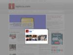 Studio Legale De Cicco - Iapicca - Scrivano