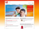 IBC SOLAR - fotovoltaika, solární elektrárny, solární panely, měniče