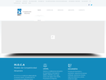IBC Consulting – Competitividad Aduanera -