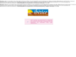 Iberico - Boutique et Vente en ligne de produits portugais. Magasin portugais. epicerie portugaise....
