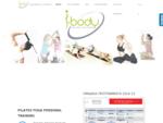yoga pilates Μπαλέτο Χορός Αποκατάσταση Γυμναστήριο Καλαμάτα