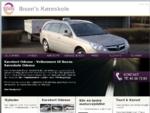 K248;rekort Odense - kvalitet for pengene - seri248;s undervisning