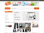 Köp och Sälj Begagnade Bildelar | Foto, Mobil tillbehör | Data, TV Spel | Bärbara datorer, Vitv