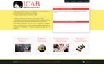Icab Diffusione Informatica
