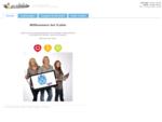 iCable - Ihr UPC Dienstleister für Oberösterreich