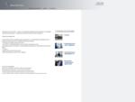 Грузовики Мерседес у официального дилера Mercedesshy;Benz. nbsp;Продажа грузовиков Mercedes по выго