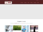 I CARE ONLUS - Ente di Formazione Professionale e Sviluppo