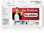 Handy aufladen * Paysafe Card * Rapids * Notebook Reparatur Service * Dortmund | Internet | Comput