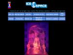 אטרקציות באילת חופשה באילת - ICE SPACE Eilat Attraction