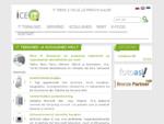 Avaleht - IT Teenused - Kodulehed - IT Tehnika müük ja Rent