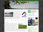 GPS Wanderatlas Deutschland | Wanderungen Ausflugsziele Sehenswürdigkeiten