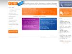Softvér pre poisťovacích maklérov, finančných poradcov, sprostredkovateľov poistenia a poistných a
