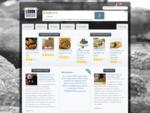 iCookGreek | Συνταγές Μαγειρικής Ζαχαροπλαστικής | On-line περιοδικό μαγειρικής - iCookGreek