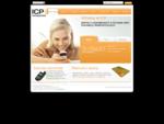 ICP - Największa w Europie sieć akceptacji płatności konsumenckich