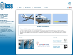 ICSS - Ναυλώσεις Ελικοπτέρων, Ενοικίαση Ελικοπτέρου, Εναέρια Ξενάγηση, Αεροφωτογράφιση, VIP ...