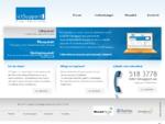 ictSupport OÜ - Avaleht
