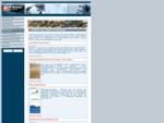 Id Medien Verlag Energy Unternehmen Dezember Entsorgung