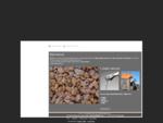I. D. A. C. - Vendita sabbia e ghiaia a Valenza, Alessandria - Visual Site
