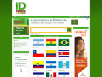Identidade America Latina - El diréctorio de empresas de América Latina - Mexico, Argentina, ...