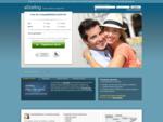 Buscar pareja en eDarling. es - Su web para encontrar pareja