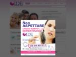 Istituto Dermatologico Europeo