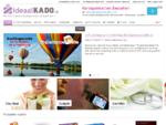 Online Kado's Kopen - Goedkoop - Korting - Snel thuisbezorgd