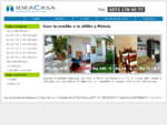 Case in vendita a Pistoia