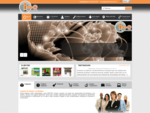 Diseño de paginas web todo incluido, diseños originales sin plantillas, excelente precio, imagen