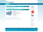 living-wellness Whirlpool Reparaturen Wartung Service Verkauf - living-wellnesss Whirlpool Reparatur